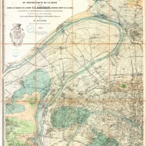 Seine_1862_Hydro_carte_1.png
