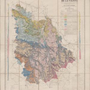 Vienne_1866_carte.png