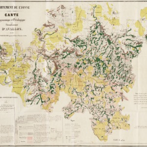 Yonne_1851_carte.png