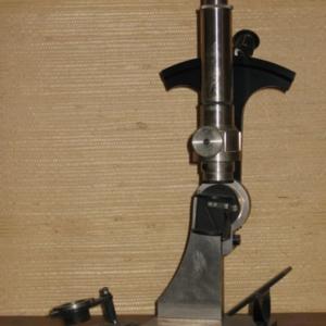 Réfractomètre Zeiss