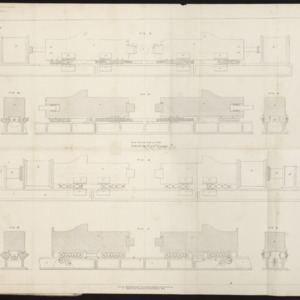 Planche 7
