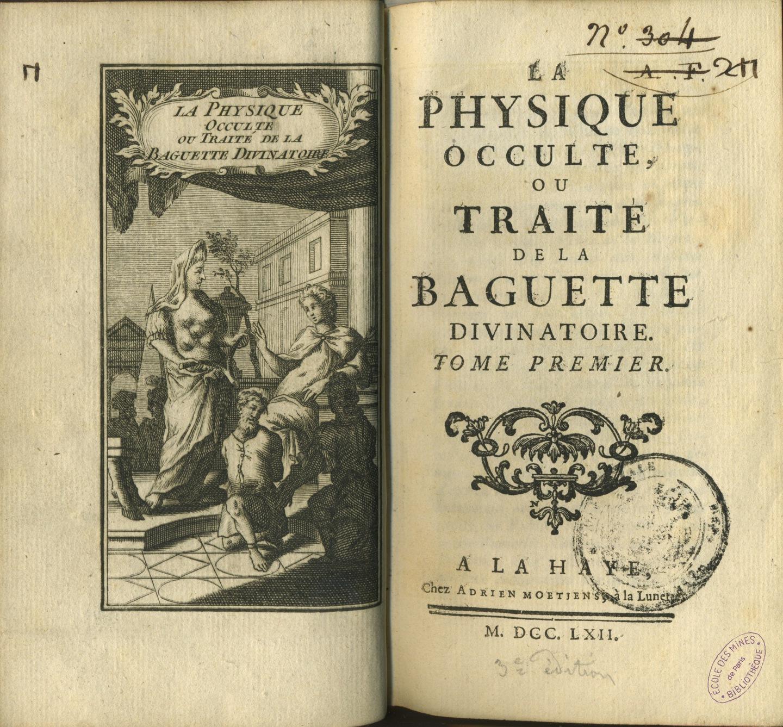 Vallemont_baguette_divinatoire_1.jpeg