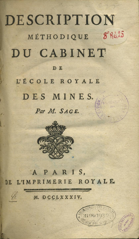 Sage_cabinet_ecole_royale_mines.jpeg