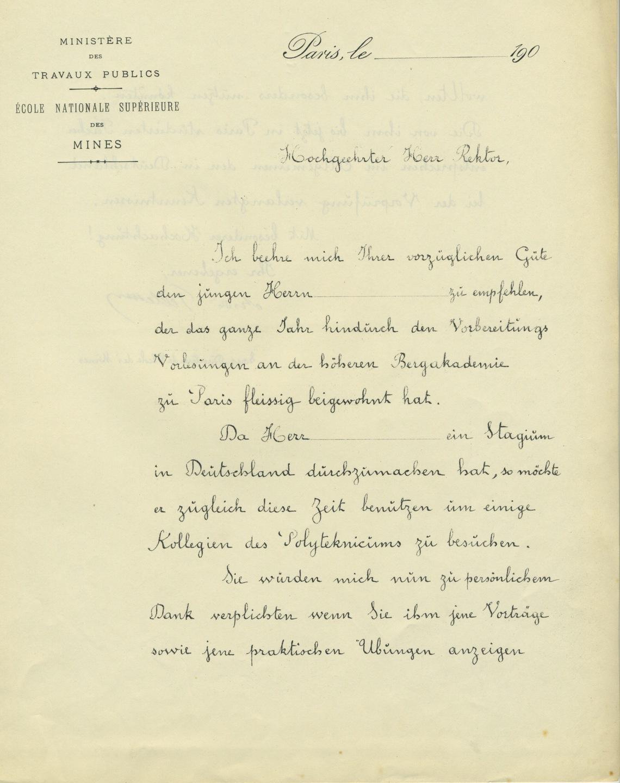 Modèle de lettre de recomandation en allemand.jpeg