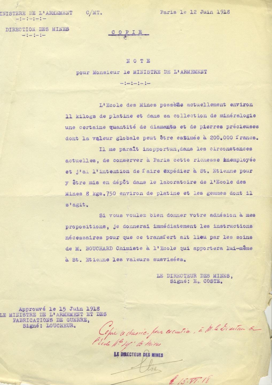 Note_pour_le ministère_de_l_armement.jpeg