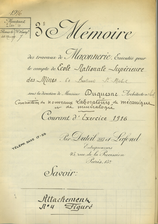 Mémoire_de_travaux_de_maconnerie_1916.jpeg