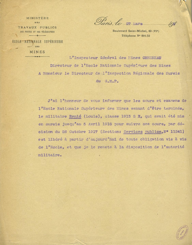 Lettre_de_Chesneau_inspection_regionale_des_sursis.jpeg