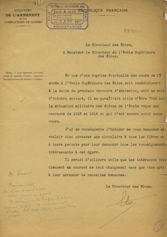 Lettre_emile_coste_reprise_cours_1918.jpeg
