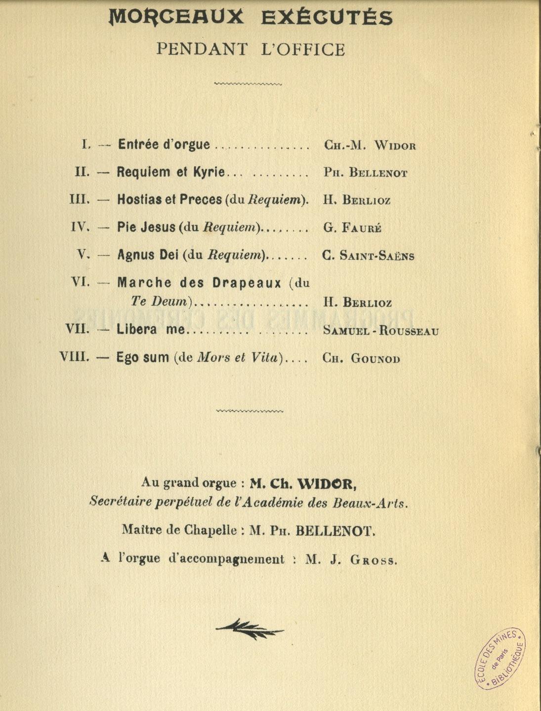 Programme Saint-Sulpice juin 1919.jpeg