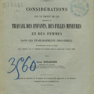 Brochure_travail_durassier_1891.jpeg