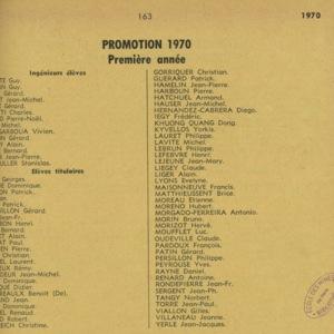 Annuaire_1971_2.jpeg