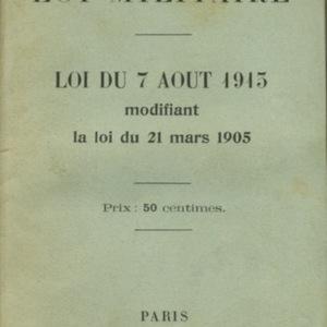 Brochure loi de 1913.jpeg