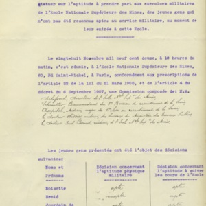 Commission d'aptitude militaire 1912.jpeg