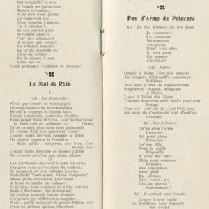 Petit journal de l'école, 1er mars 1913.jpeg