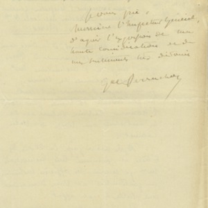 Lettre du général Perruchon 1914 verso.jpeg