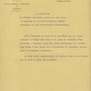 Incident avec le matériel d'artillerie 1914.jpeg