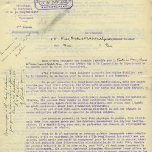 Demande de mobilisation Henri Fontaine.jpeg