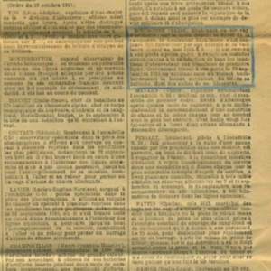 Journal_officiel_20_mars_1917.jpeg