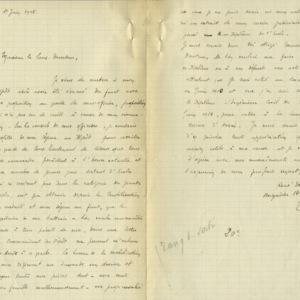 Lettre de René Delannoy 1915.jpeg