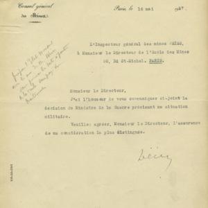 Lettre_de_Weiss_1917.jpeg
