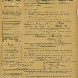 Declaration individuelle Grandjean.jpeg