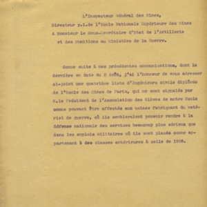 Liste_ingenieurs_civils_1915_recto.jpeg