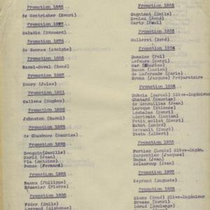 Liste eleves morts guerre 14-18 recto.jpeg