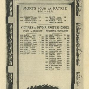 Monument 1870 et devoir professionnel.jpg