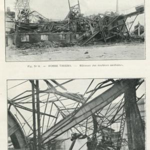Images des fosses des mines d'Anzin.jpeg