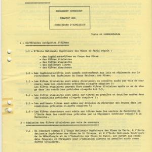 Règlement_intérieur_admission_1969.jpeg
