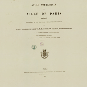 Atlas_Fourcy_Paris_1859_01_Couverture.jpg