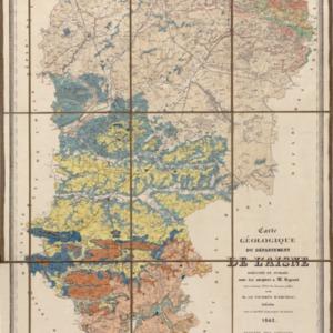 Aisne_1842_carte.png