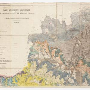 Ardennes_1883_Mézières_carte_1.png