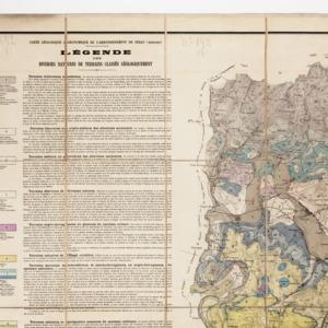 Ardennes_1885_Sedan_carte_1.png