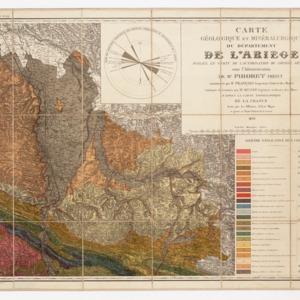 Ariège_1870_carte_1.png