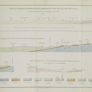 Aube_1846_atlas_02.png