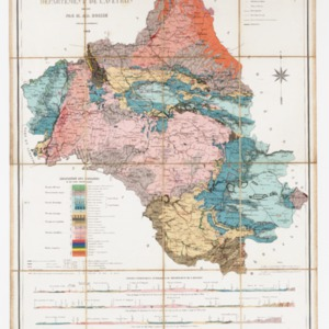 Aveyron_1858_carte.png