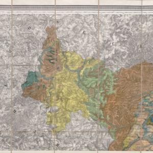 Bas-Rhin_1849_carte_1.png