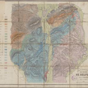 Belfort_1863_carte.png