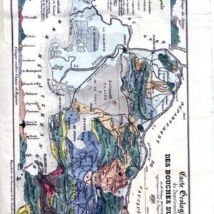 Bouches-du-Rhône_1839_carte.png