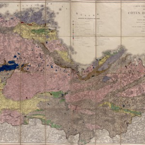 Côtes-du-Nord_1843_carte.png