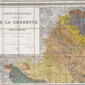 Charentes_1859_carte_1.png