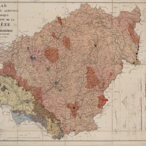 Corrèze_1875_carte.png