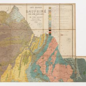 Dauphiné_1858_carte_1.png