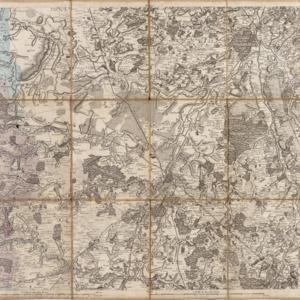 Deux-Sèvres_1837_carte_1.png