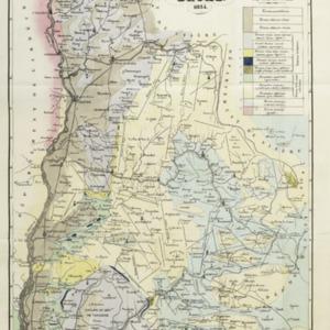 Drôme_1834_carte.png
