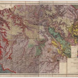 Eure_1857_carte.png