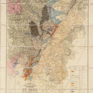 Gard_1845_Alais_carte.png