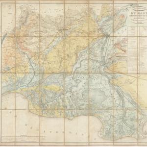 Gard_1850_Nîmes_carte.png