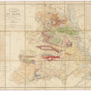 Gard_1852_Uzès_carte.png